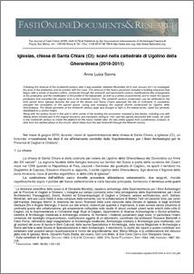 download Unternehmungsorganisation: Aufgaben- und Abteilungsgliederung