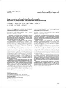 online Drehschwingungen in Kolbenmaschinenanlagen und das Gesetz ihres Ausgleichs 1922